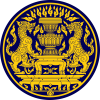 Seal of the Prime Ministers Office of Thailand100x100